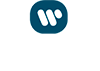 logo_warner